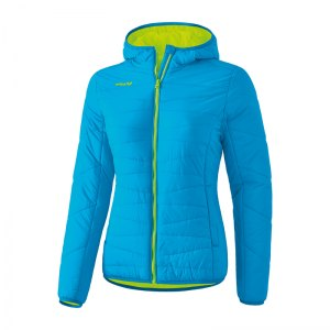 erima-steppjacke-damen-grau-gruen-jacke-jacket-leicht-waermend-outdoor-basic-9060707.jpg