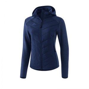 erima-steppjacke-damen-blau-fussball-teamsport-textil-jacken-2061908.jpg