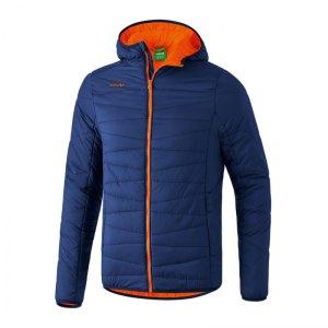 erima-steppjacke-kids-blau-orange-jacke-jacket-leicht-waermend-outdoor-basic-9060701.jpg
