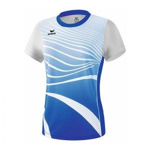 erima-t-shirt-running-damen-blau-weiss-teamsport-leitathletik-sport-mannschaft-8081817.jpg