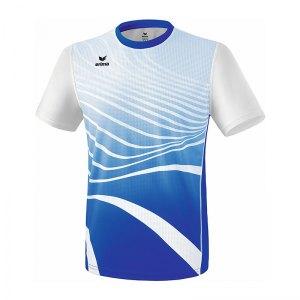 erima-t-shirt-running-blau-weiss-teamsport-leitathletik-sport-mannschaft-8081807.jpg