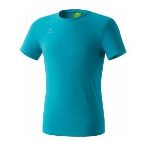 erima-t-shirt-style-basics-casual-men-herren-erwachsene-blau-208350.jpg