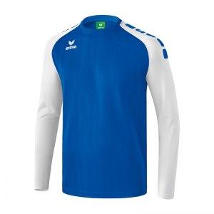 erima-tanaro-2-0-trikot-langarm-blau-weiss-teamsport-langarm-mannschaft-vereinsausstattung-3140702.jpg