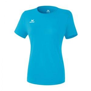 erima-teamsport-t-shirt-function-kurzarm-vereine-mannschaften-damen-frauen-hellblau-208617.jpg