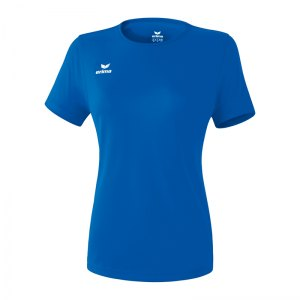 erima-teamsport-t-shirt-function-damen-blau-shirt-shortsleeve-kurzarm-kurzaermlig-funktionsshirt-training-208615.jpg