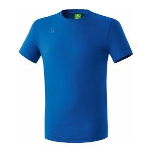 erima-teamsport-t-shirt-basics-casual-kids-junior-kinder-blau-208338.jpg