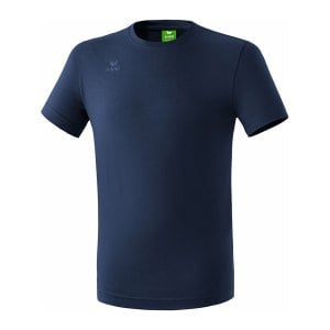 erima-teamsport-t-shirt-basics-casual-men-herren-erwachsene-blau-208333.jpg