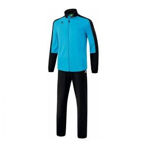 erima-toronto-2-0-polyesteranzug-training-spiel-wettkampf-freizeit-teamsport-kinder-hellblau-302606.jpg
