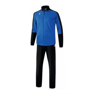 erima-toronto-2-0-polyesteranzug-training-spiel-wettkampf-freizeit-teamsport-kinder-blau-schwarz-302601.jpg
