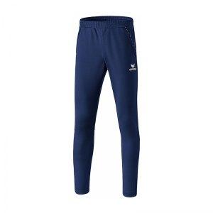 erima-trainingshose-mit-wadeneinsatz-2-0-blau-sporthose-lang-wadenschoner-gummizug-mannschaft-bequem-verein-team-fitness-3100705.jpg