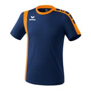erima-zamora-trikot-kurzarm-maenner-herren-man-trainingskleidung-training-blau-orange-613524.jpg