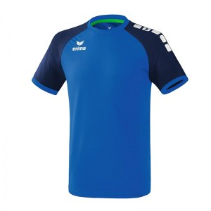 erima-zenari-3-0-trikot-kids-blau-fussball-teamsport-textil-trikots-6131901.jpg