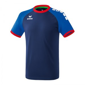 erima-zenari-3-0-trikot-blau-rot-fussball-teamsport-textil-trikots-6131909.jpg