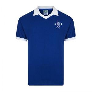 fc-chelsea-london-retro-trikot-1976-blau-fussball-sportlich-training-freizeit-alltag-chel76hpkss.jpg