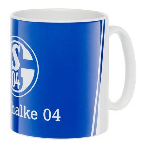 fc-schalke-04-kaffeebecher-classic-tasse-blau-replica-kult-sportlich-alltag-freizeit-11381.jpg
