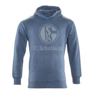 fc-schalke-04-kapuzensweatshirt-basic-kids-blau-fanartikel-pullover-stadion-koenigsblau-gelsenkirchen-kinder-11010.jpg