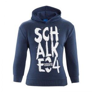 fc-schalke-04-kapuzensweatshirt-kids-blau-weiss-fan-shop-hoody--koenigsblau-kinder-13191.jpg