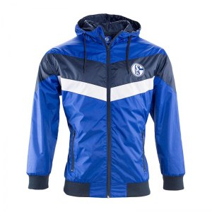 fc-schalke-04-windbreaker-jacke-blau-fan-shop-jacket-veltinsarena-koenigsblau-13192.jpg