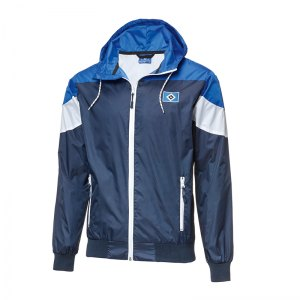 hamburger-sv-windbreaker-pidder-blau-replicas-jacken-national-29699.jpg