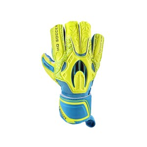 ho-soccer-basic-protek-tw-handschuh-blau-510609-equipment-torwarthandschuhe-goalkeeper-torspieler-fangen.jpg