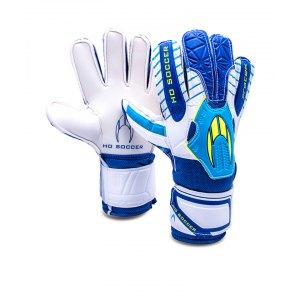 ho-soccer-replica-protek-torwarthandschuh-blau-equipment-ausruestung-handschuh-510501.jpg