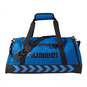 hummel-authentic-bag-sporttasche-gr-xs-f7079-sportsbag-tasche-equipment-zubehoer-040957.jpg