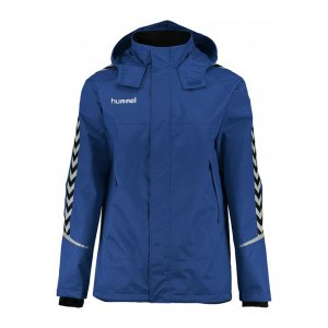 hummel-authentic-charge-all-weather-jacke-f7079-fussball-teamsport-mannschaft-ausstattung-verein-83049.jpg