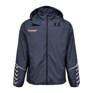 hummel-authentic-charge-functional-jacke-f8730-fussball-teamsport-textil-coachjacken-83051.jpg