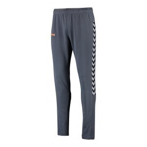 hummel-authentic-charge-fussballhose-blau-f8730-teamsport-fussballhose-sportbekleidung-jogginghose-37229.jpg