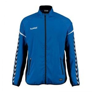hummel-authentic-charge-micro-jacke-blau-f7045-teamsport-sportbekleidung-herren-men-maenner-jacket-33551.jpg