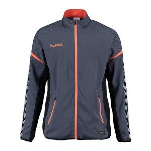 hummel-authentic-charge-micro-jacke-blau-f8730-teamsport-sportbekleidung-herren-men-maenner-jacket-33551.jpg