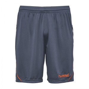 hummels-authentic-charge-poly-shorts-blau-f8730-sportbekleidung-short-hose-kurz-teamsport-11334.jpg