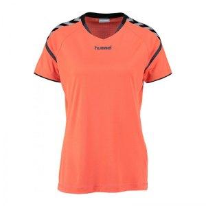 hummel-authentic-charge-ss-poly-t-shirt-damen-f0366-equipment-handball-fussball-ausruestung-trikot-teamsport-03678.jpg