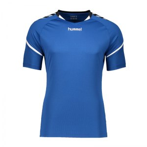 hummel-authentic-charge-ss-poloshirt-blau-f7044-sportbekleidung-kurzarm-teamsport-shortsleeve-003677.jpg