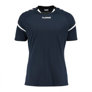 hummel-authentic-charge-ss-poloshirt-blau-f7364-sportbekleidung-kurzarm-teamsport-shortsleeve-3677.jpg