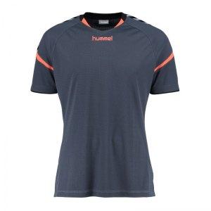 hummel-authentic-charge-ss-poloshirt-blau-f8730-sportbekleidung-kurzarm-teamsport-shortsleeve-3677.jpg