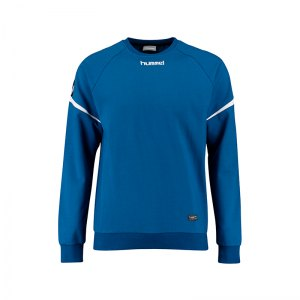 hummel-authentic-charge-cotton-sweatshirt-f7045-teamsport-mannschaft-sport-ausstattung-03709.jpg