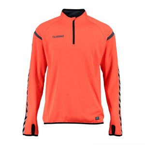 hummel-authentic-charge-sweatshirt-orange-f0366-teamsport-sportbekleidung-longsleeve-langarm-33406.jpg