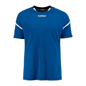 hummel-authentic-charge-trikot-kids-blau-f7045-teamsport-sportbekleidung-shortsleeve-trikot-103677.jpg