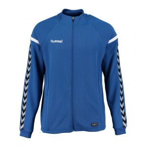 hummel-authentic-charge-zip-jacke-blau-f7045-teamsport-sportbekleidung-jacke-jacket-training-33401.jpg