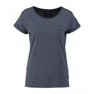 hummel-classic-bee-luna-t-shirt-damen-blau-f8540-damen-frauen-women-sportbekleidung-shortsleeve-kurzarm-19235.jpg