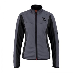 hummel-classic-bee-zip-jacke-damen-blau-f8540-jacket-women-frauen-036868.jpg