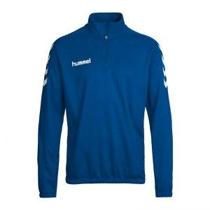 hummel-core-1-2-zip-trainingstop-kids-blau-f7045-equipment-mannschaftausruestung-teamport-spielermode-trainingspulli-136895.jpg