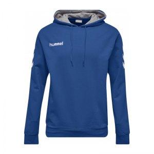 hummel-core-cotton-hoodie-blau-f7045-herren-hoodie-kapuzenpullover-teamsport-freizeit-033451.jpg