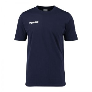 hummel-core-cotton-tee-t-shirt-kids-blau-f7026-equipment-mannschaftausruestung-freizeitkleidung-teamport-sportlermode-109541.jpg