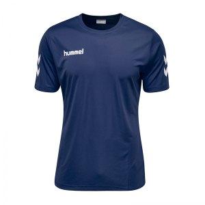 hummel-core-polyester-tee-t-shirt-blau-f7026-teamsport-textilien-sport-mannschaft-freizeit-103756.jpg