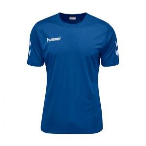 hummel-core-polyester-tee-t-shirt-blau-f7045-jersey-teamsport-mannschaften-vereine-kurzarm-shortsleeve-03756.jpg