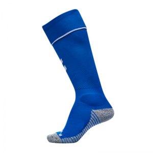 hummel-pro-football-sock-socken-blau-f7691-lifestyle-fussball-spieler-teamsport-mannschaft-verein-201160.jpg
