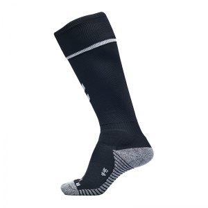 hummel-pro-football-sock-socken-schwarz-f2114-sportbekleidung-ausstattung-sportkleidung-201160.jpg