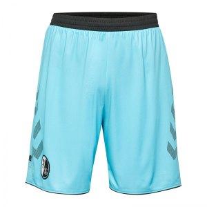 hummel-sc-freiburg-short-3rd-18-19-blau-f8369-replicas-shorts-national-202370.jpg
